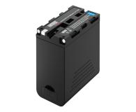 Newell Zamiennik NP-F970 LCD PLUS - 655434 - zdjęcie 1