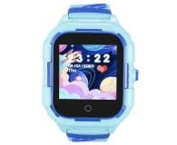 Garett Kids Protect 4G niebieski - 662718 - zdjęcie 2