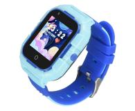 Garett Kids Protect 4G niebieski - 662718 - zdjęcie 1