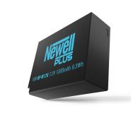 Newell Zamiennik NP-W126 PLUS - 655442 - zdjęcie 4