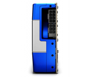 AMD Radeon PRO W6800 32GB GDDR6  - 661718 - zdjęcie 5