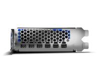 AMD Radeon PRO W6800 32GB GDDR6  - 661718 - zdjęcie 6