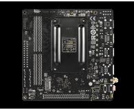 MSI B450I GAMING PLUS MAX WIFI - 655025 - zdjęcie 5