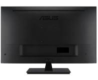 ASUS VP32UQ - 651505 - zdjęcie 5