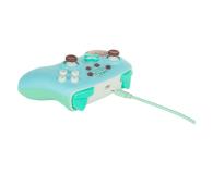 PowerA Pad przewodowy Animal Crossing Tom Nook - 655747 - zdjęcie 5