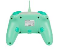 PowerA Pad przewodowy Animal Crossing Tom Nook - 655747 - zdjęcie 7