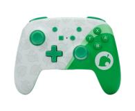 PowerA SWITCH Pad bezprzewodowy Animal Crossing Nook - 655742 - zdjęcie 1