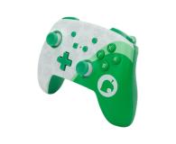 PowerA SWITCH Pad bezprzewodowy Animal Crossing Nook - 655742 - zdjęcie 3