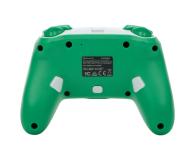 PowerA SWITCH Pad bezprzewodowy Animal Crossing Nook - 655742 - zdjęcie 7