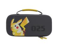 PowerA SWITCH Etui na konsole Pokemon Pikachu 025 - 655724 - zdjęcie 1