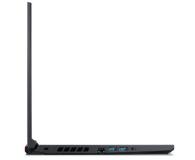 Acer Nitro 5 R9-5900HX/32GB/1TB/W10 RTX3080 165Hz - 658872 - zdjęcie 5