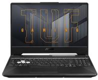 ASUS TUF Gaming F15 i5-11400H/16GB/512/W10 RTX3050 - 651927 - zdjęcie 4