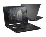 ASUS TUF Gaming F15 i5-11400H/16GB/512 RTX3050 - 651925 - zdjęcie 1