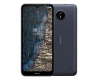 Nokia C20 Dual SIM 2/32GB niebieski - 654991 - zdjęcie 1