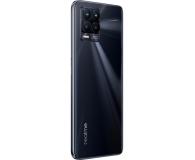 realme 8 Pro 8+128GB Punk Black - 650048 - zdjęcie 5