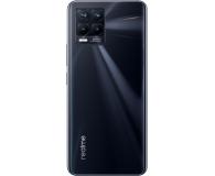 realme 8 Pro 8+128GB Punk Black - 650048 - zdjęcie 6