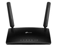 TP-Link TL-MR6500V (300Mbps b/g/n, LTE 150Mbps) 4xLAN VoIP - 648934 - zdjęcie 1