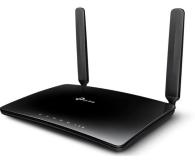 TP-Link TL-MR6500V (300Mbps b/g/n, LTE 150Mbps) 4xLAN VoIP - 648934 - zdjęcie 2