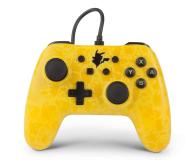PowerA SWITCH Pad przewodowy Pokemon Pikachu Shadow - 655754 - zdjęcie 1