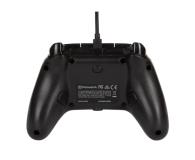 PowerA XS Pad przewodowy Enhanced Arc Lightning - 655755 - zdjęcie 8
