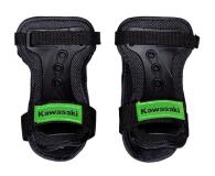 Kawasaki Ochraniacze dłonie i nadgarstki L  - 480726 - zdjęcie 1