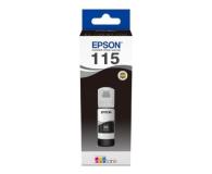 Epson T115 photo black 70ml - 654870 - zdjęcie 1
