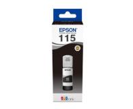Epson T115 grey 70ml - 654880 - zdjęcie 1