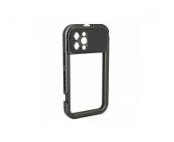 SmallRig Klatka z uchwytem do iPhone 12 Pro Max - 655753 - zdjęcie 1