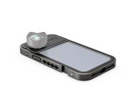 SmallRig Klatka do iPhone 12  - 655740 - zdjęcie 2