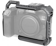 SmallRig Klatka z uchwytem do Canon R5/ R6 - 655763 - zdjęcie 2