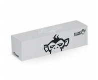 Silver Monkey SMC-CRG057H black 10 000str ( CRG-057H) - 657171 - zdjęcie 2