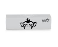 Silver Monkey SMC-CRG057H black 10 000str ( CRG-057H) - 657171 - zdjęcie 1