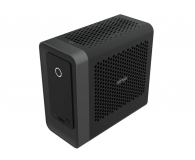 Zotac ZBOX MAGNUS ONE i5-10400/16GB/480 RTX3060 - 664892 - zdjęcie 3