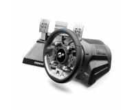 Thrustmaster T-GT II - 662980 - zdjęcie 2