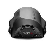 Thrustmaster T-GT II - 662980 - zdjęcie 6