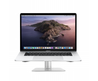 Twelve South HiRise podstawka do MacBook Pro/Air 12-1222 - 660504 - zdjęcie 3