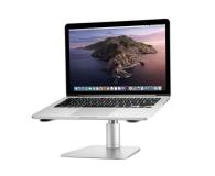 Twelve South HiRise podstawka do MacBook Pro/Air 12-1222 - 660504 - zdjęcie 4