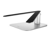 Twelve South HiRise podstawka do MacBook Pro/Air 12-1222 - 660504 - zdjęcie 1