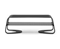 Twelve South Curve Riser podstawka do iMac czarny - 660515 - zdjęcie 1