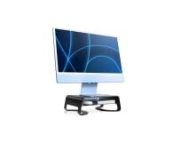 Twelve South Curve Riser podstawka do iMac czarny - 660515 - zdjęcie 2
