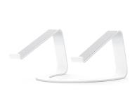 Twelve South Curve aluminiowa podstawka do MacBook biały - 660510 - zdjęcie 1