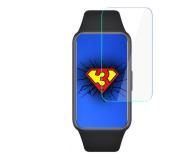3mk Watch Protection do Band 6 - 655519 - zdjęcie 1