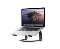 Twelve South Curve aluminiowa podstawka do MacBook czarny - 660508 - zdjęcie 3
