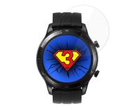 3mk Watch Protection do realme Watch S Pro - 655522 - zdjęcie 1