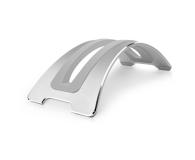 Twelve South BookArc aluminiowa podstawka do MacBooka srebrny - 660545 - zdjęcie 3