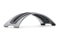 Twelve South BookArc aluminiowa podstawka do MacBook space grey - 660518 - zdjęcie 1