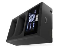 Newell FDL-USB-C do akumulatorów LP-E6 - 657489 - zdjęcie 3