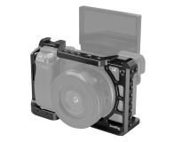 SmallRig Klatka do Sony A6100/6300/6400/6500 - 653330 - zdjęcie 1