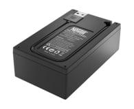 Newell Newell FDL-USB-C do akumulatorów LP-E17 - 657504 - zdjęcie 2