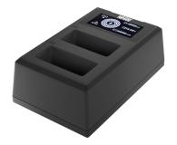 Newell Newell FDL-USB-C do akumulatorów LP-E17 - 657504 - zdjęcie 1